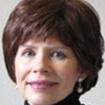 Dr-Linda-Venter